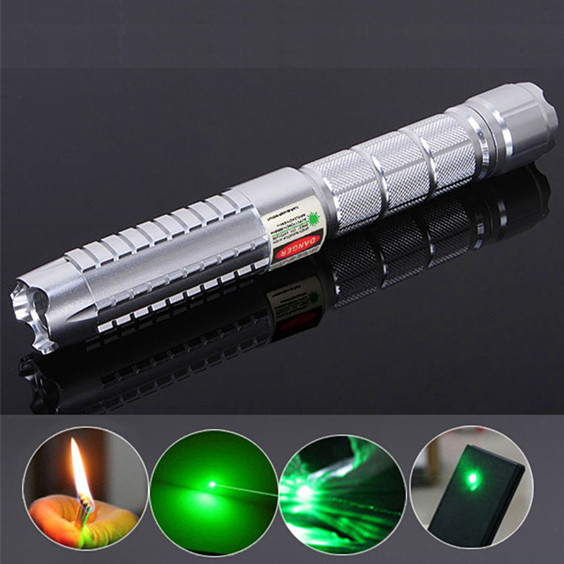 5000mw green laser pointer