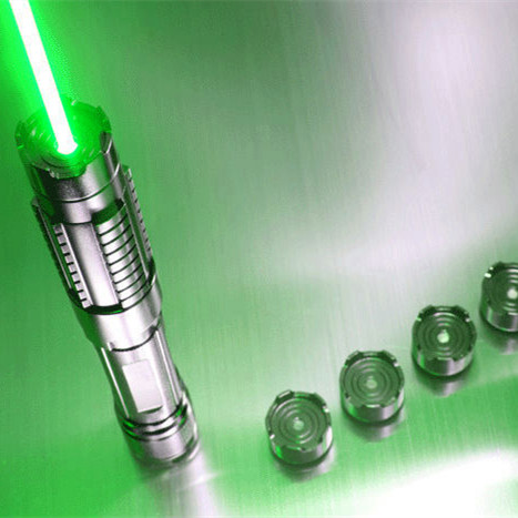 green 10000mw laser pointer